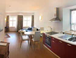 Pets-friendly hotels in Landshut