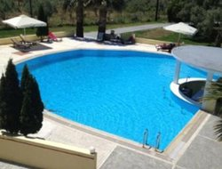 Achladias hotels with swimming pool