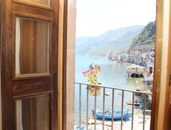 The most popular Scilla hotels