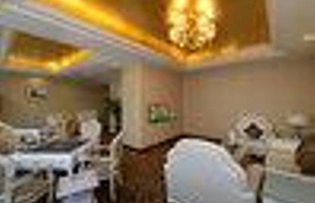 фото Liupanshui San Diego International Hotel 846626829