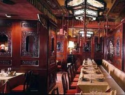 Damascus hotels with restaurants