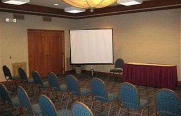 фото Holiday Inn Dallas North Addison 846986309