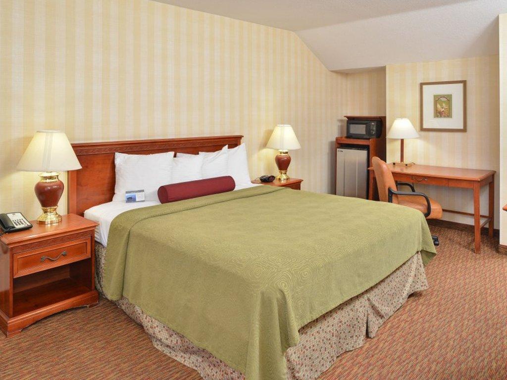 cheap hotels in anaheim