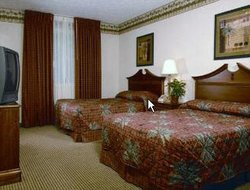 Jekyll Island hotels with swimming pool