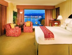 Top-9 romantic Monterey hotels