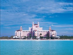 The most popular St. Pete Beach hotels