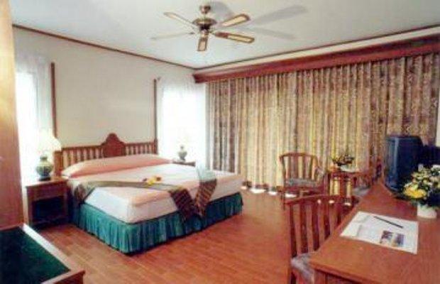 фото Vogue Pranang Bay Resort & Spa Hotel 847296488