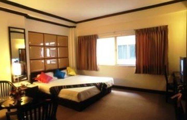 фото Grand Business Inn 847300752