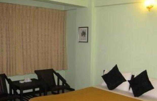 фото Sukhumvit Crown Hotel 847306188