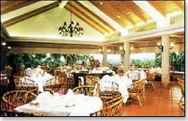 фото Imperial Lake View Resort & Golf Club 847307939