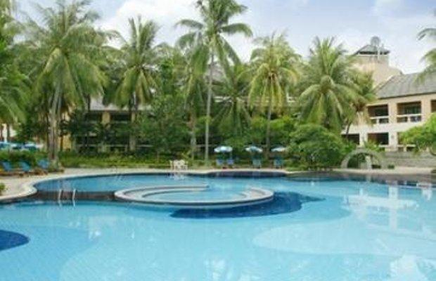 фото Imperial Lake View Resort & Golf Club 847307942