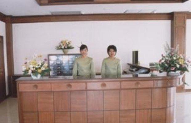фото Life up Longstay Resort&Spa 847309451