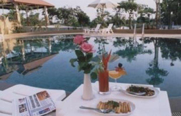 фото Life up Longstay Resort&Spa 847309453