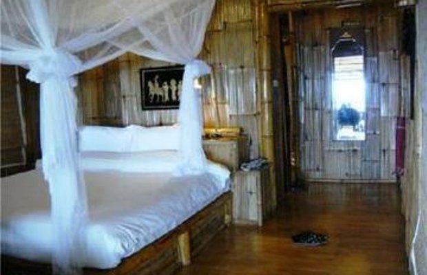 фото Phu Chaisai Mountain Resort & Spa 847311065
