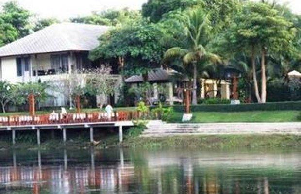 фото Royal Riverkwai Resort And Spa 847312588
