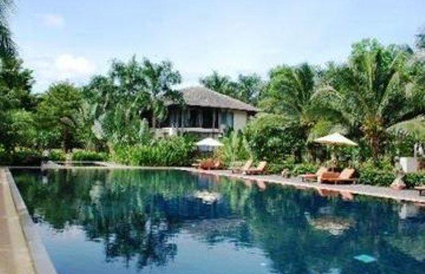 фото Royal Riverkwai Resort And Spa 847312592