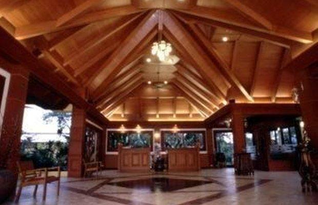 фото Krabi National Park Success 847319089