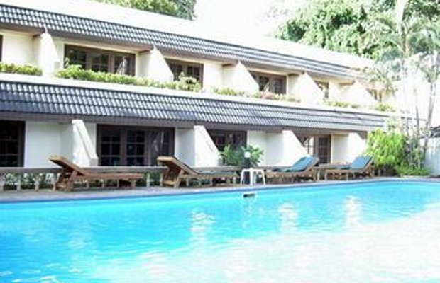 фото Patong Villa 847327389