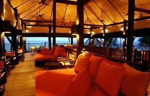фото Evason Resort 847329498