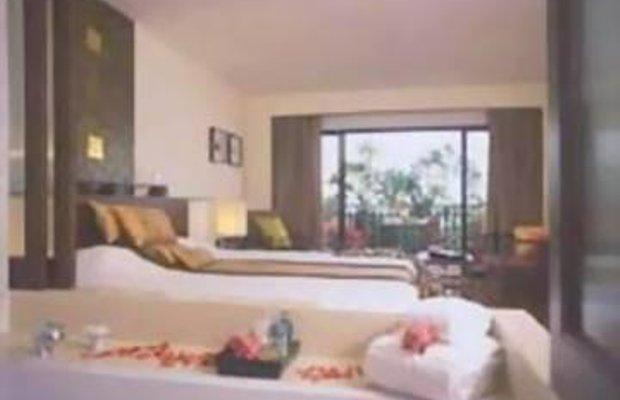 фото Amari Beach Resort-Deluxe 847330051