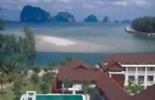 фото Amari Beach Resort-Deluxe 847330052