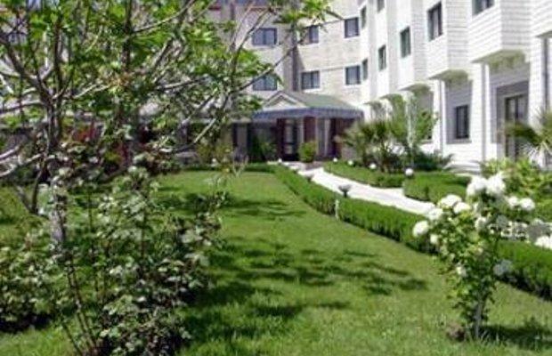 фото Zeus Hotel 847334888
