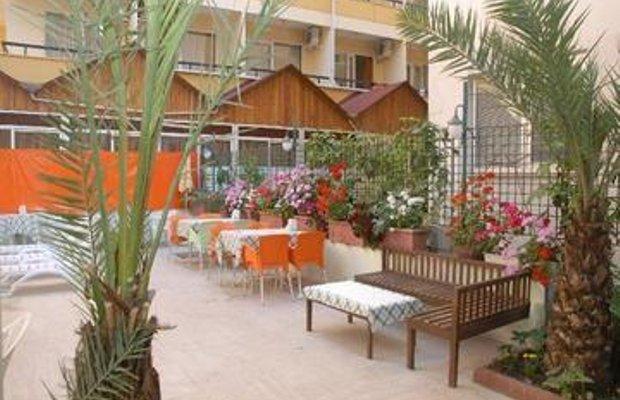 фото Kleopatra Hermes Hotel 847336742