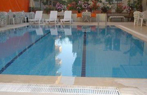 фото Kleopatra Hermes Hotel 847336743