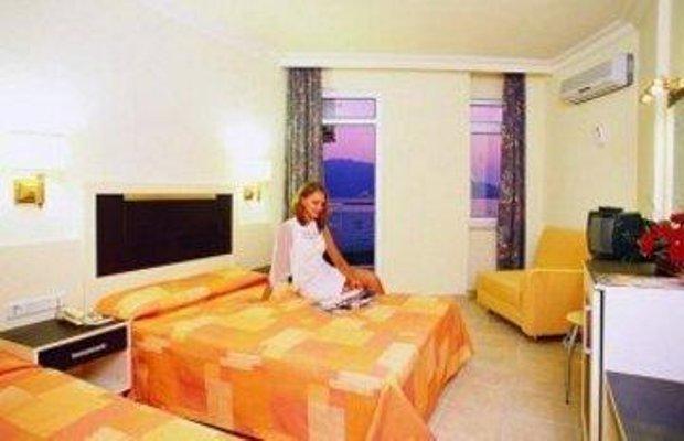 фото My Gold Hotel 847336958
