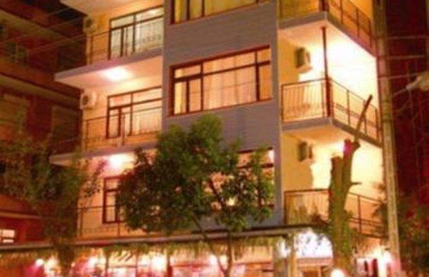 фото Ozcakil Hotel 847337015