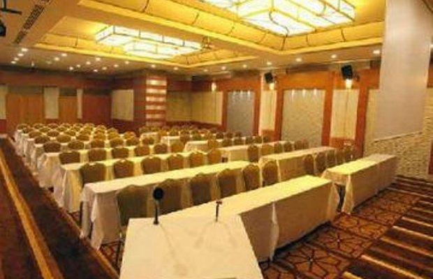 фото Notte Hotel 847337683