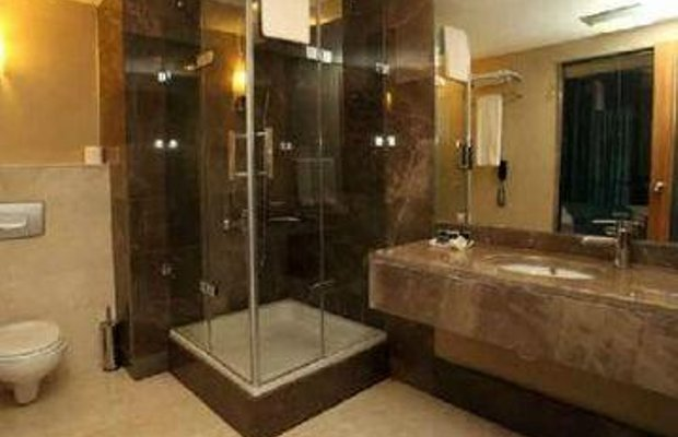 фото Notte Hotel 847337688