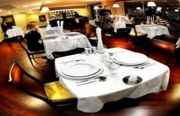 фото Ontur Butik Hotel 847338044