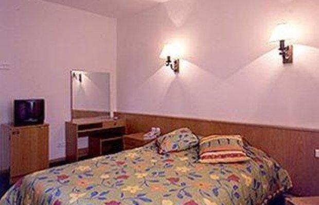фото Hotel Ornek 847338050