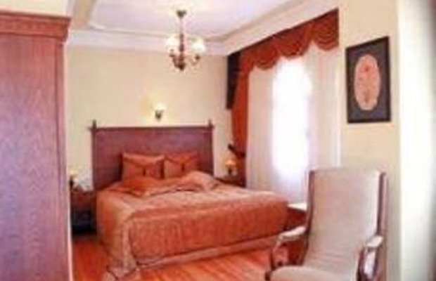 фото Yeni Hotel Ankara 847338237