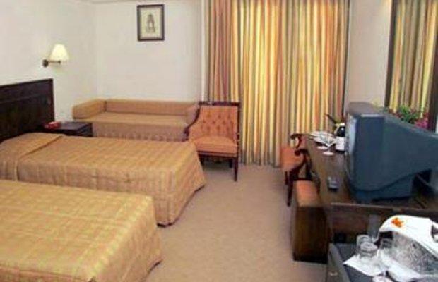 фото Cesars Resort 847339031