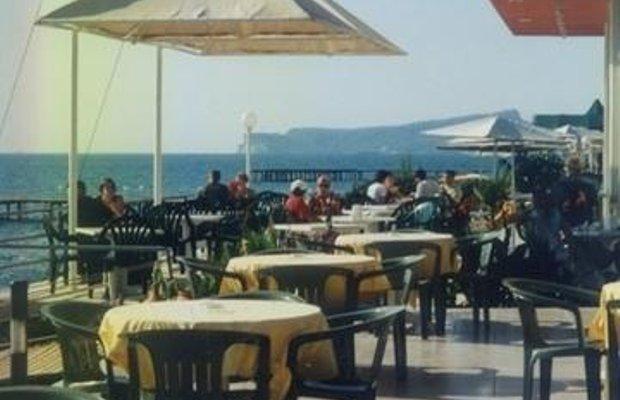 фото Club Hotel Rama Kemer 847339147