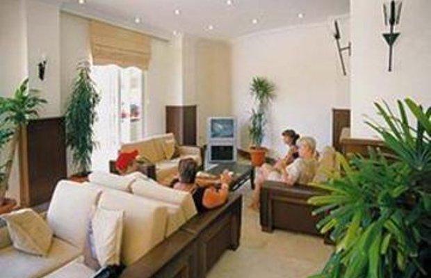 фото Monaco Beach Hotel 847340480