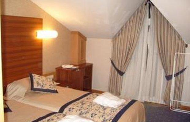 фото Trendy Hotels Aspendos Beach 847341497