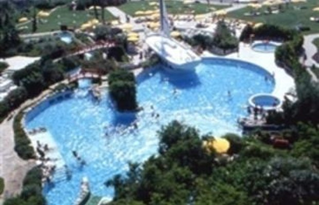 фото Vera Forest Resort 847341622