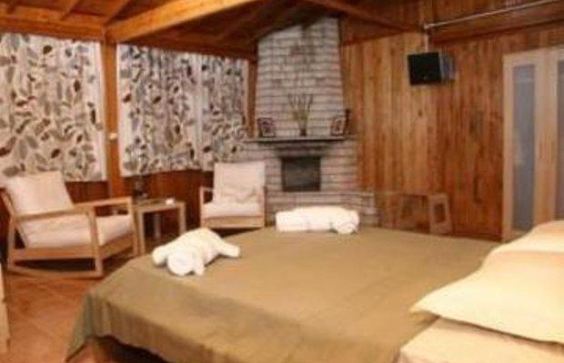 фото Aessos Hotel 847341731