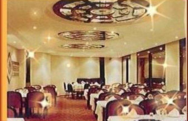 фото Hotel Grand Yilmaz 847342063