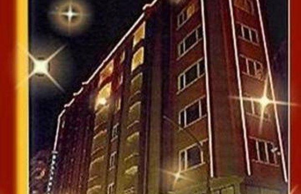фото Hotel Grand Yilmaz 847342064