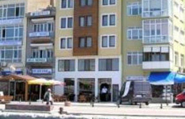 фото Maydos Hotel 847347152