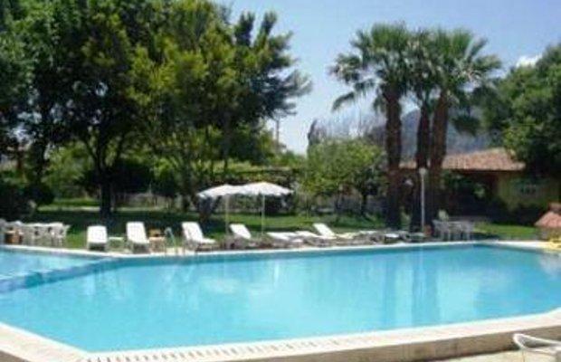 фото Via La Perla Spa Hotel 847347872