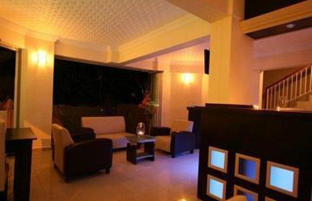 фото Golden Kum Hotel 847348046