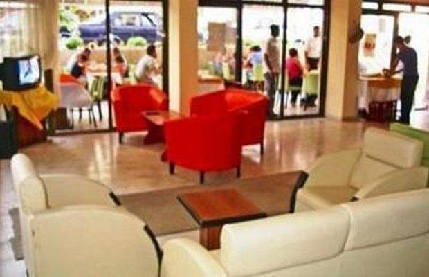 фото Kartel Hotel 847348061
