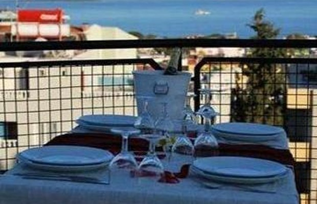 фото Orchidea Hotel Didim 847348150