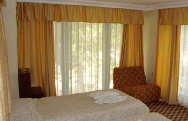 фото Panormas Hotel 847348165