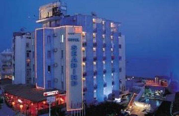 фото Seabird Hotel 847348183